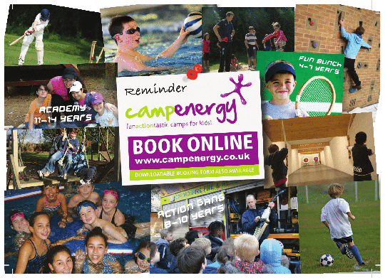 Camp Energy-Autumn Flyer 2014-3