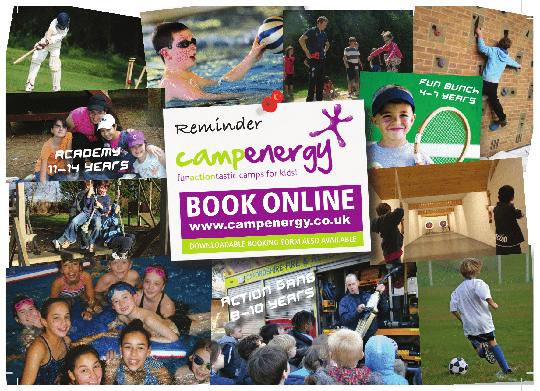 Camp Energy-Autumn Flyer 2014-3