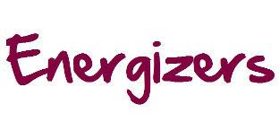 Energizers logo 2