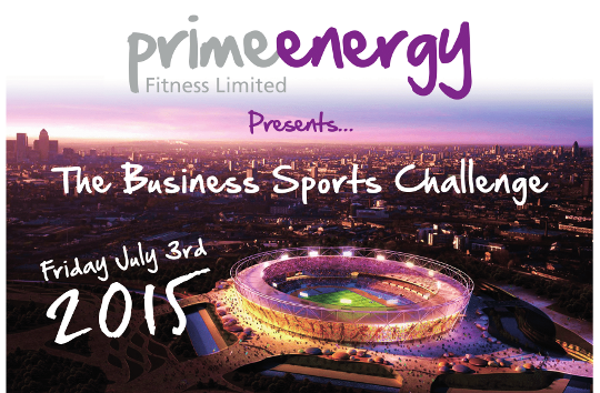 Prime Energy Business Challenge front.1