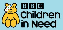 children in need logo - Copy