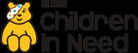 children in need1