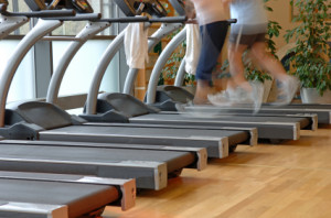 gym_treadmill