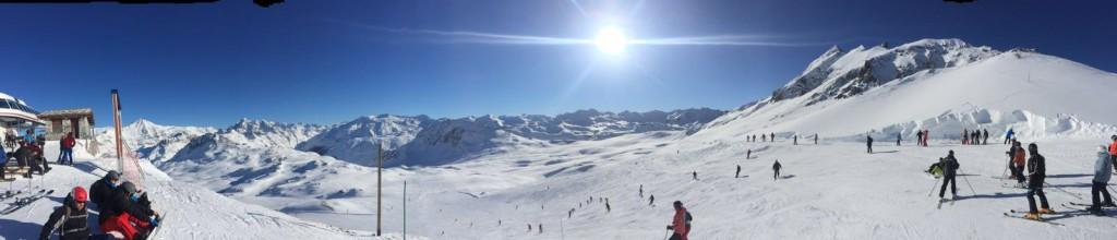 ski 1 (1)