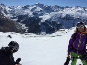 ski 2 (1)